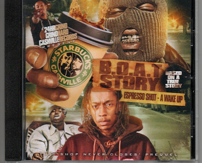 Starbucks_(Young_Buck_And_All_Star)-B.O.A.T._Story_(Based_On_A_True_Story)-2008-FTWR