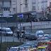 Confirman la muerte del presunto ideólogo del atentado de París