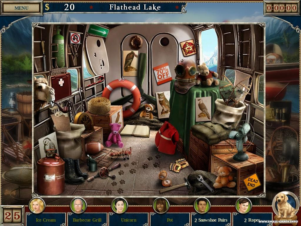 hidden object games free full version pc downloads