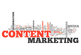 http://www.bridgeny.com/blog/topic/content-marketing