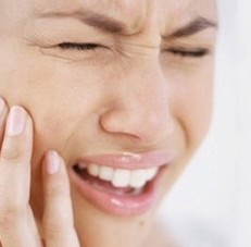 7 Tips to Cope with sensitive teeth