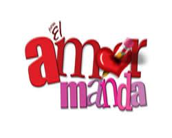Porque el Amor Manda capítulo 158, miércoles 15 mayo 2013