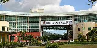 Politeknik Kota Kinabalu