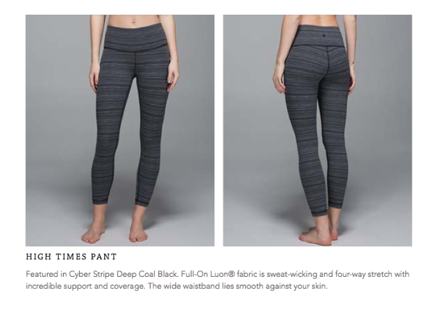 lululemon-cyber-stripe high-times