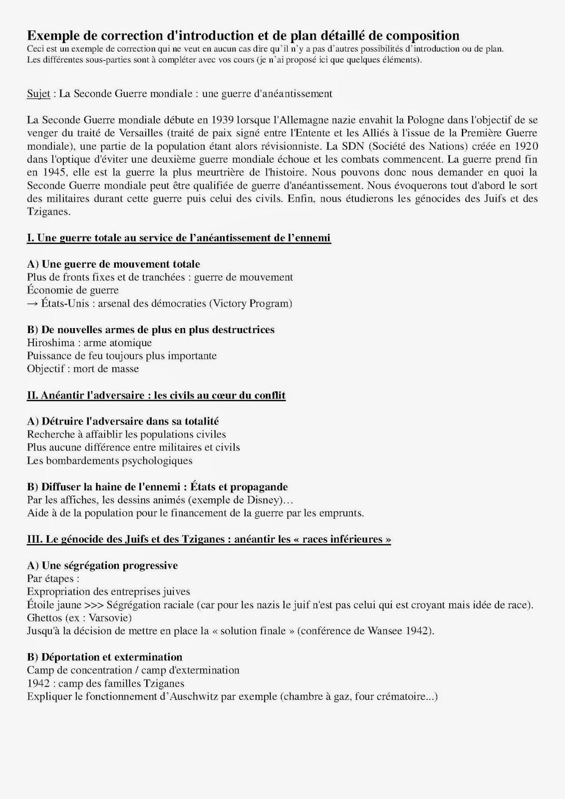 Histoire-Géographie-EMC.Michel: Introduction de ...
