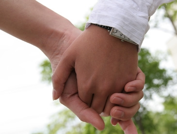 Aturan di Negara Ini Pasangan Suami Istri Dilarang Bercerai