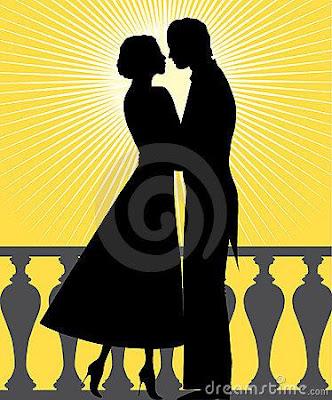 كثرة السخرية والشكوى من جانب المرأة بعد الزواج..تؤدى الى انتهاء الحب - حب ورومانسية - man and woman in love