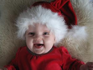 Julekort bilde:)