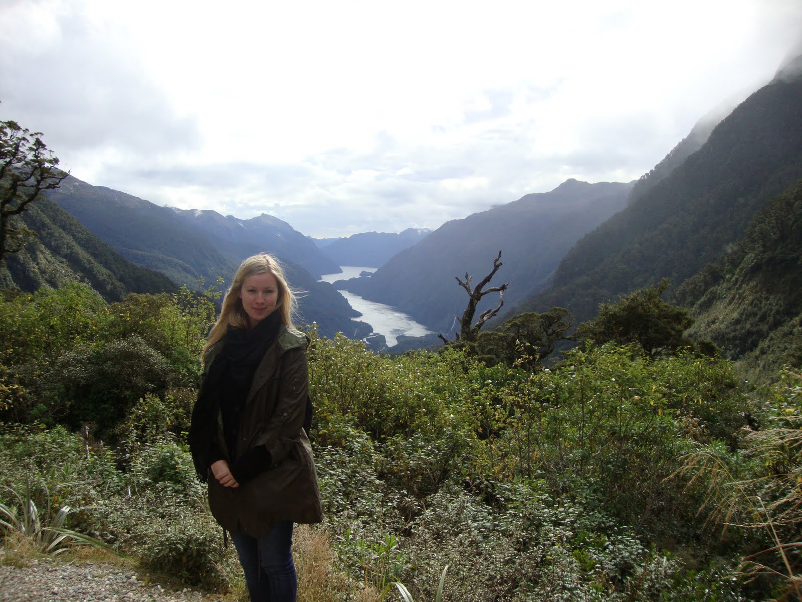 New zealand research papers