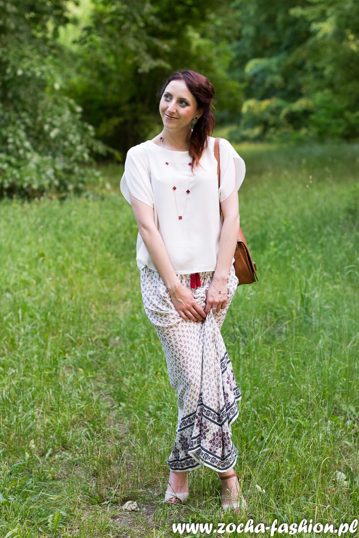 http://www.zocha-fashion.pl/2015/06/styl-boho-w-moim-wydaniu.html