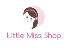 IG Shop: liitle.miss.shop
