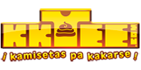 CAMISETAS KKTEE
