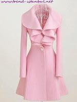 Dolce&Gabbana 2013 Bayan Manto ve Kaban Modelleri