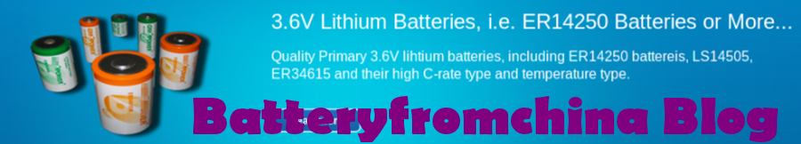 Batteryfromchina Blog