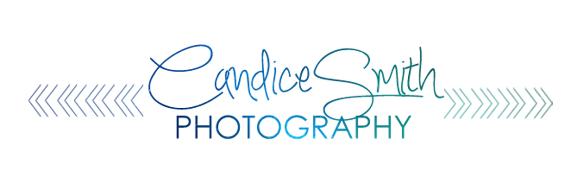 Candice Smith Photography