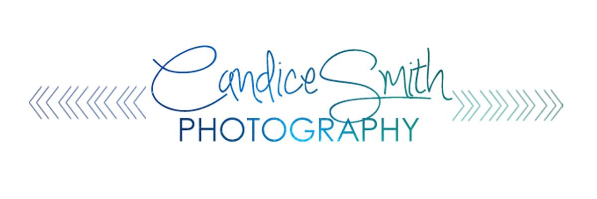 Candice Smith Photography