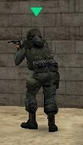 informasi tim basic mode counter strike online