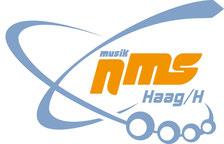 Ein Projekt der Neuen Musikmittelschule Haag am Hausruck