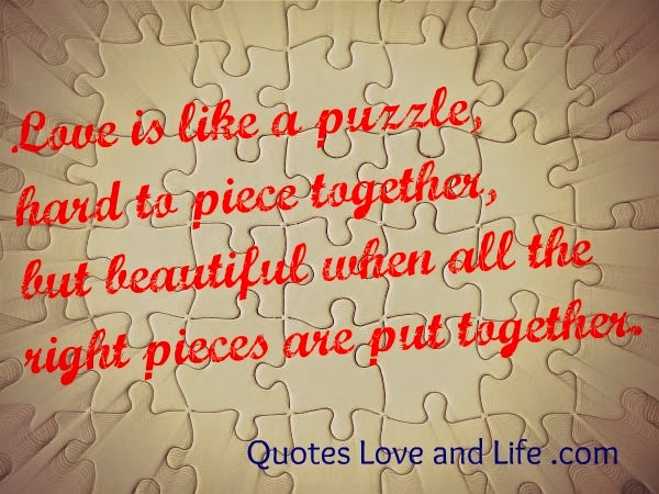 best quotations about love