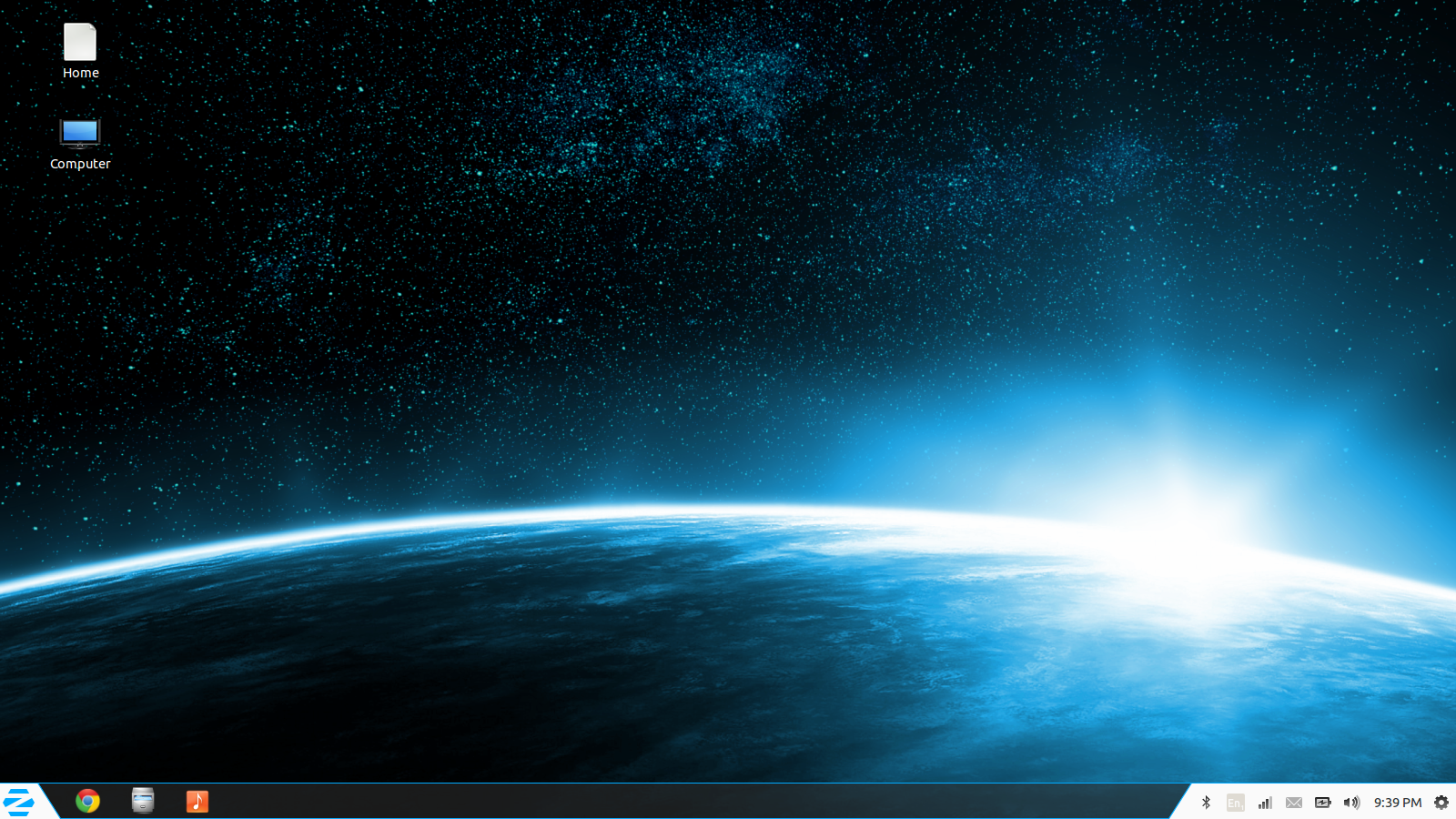 windows 7 default desktop background viewing gallery