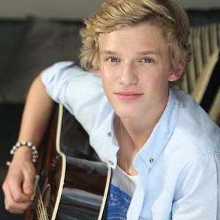 Cody Simpson – Paradise Lyrics | Letras | Lirik | Tekst | Text | Testo | Paroles - Source: emp3musicdownload.blogspot.com