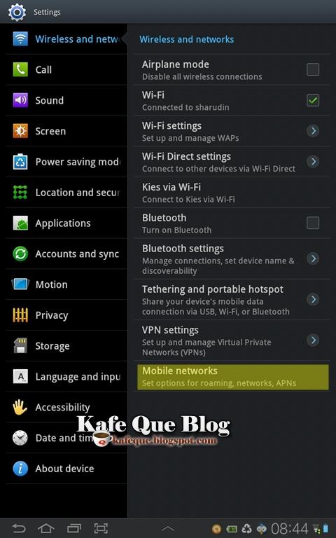 tutorial cara nak set apn menggunakan digi broadband dalam samsung galaxy,apa itu apn,digi postpaid plan discover day,activate digi apn for android