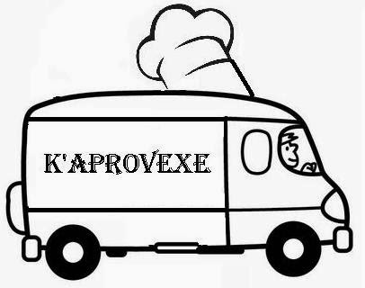 K'APROVEXE