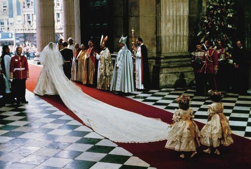 princess diana wedding dress kansas. princess diana wedding dress