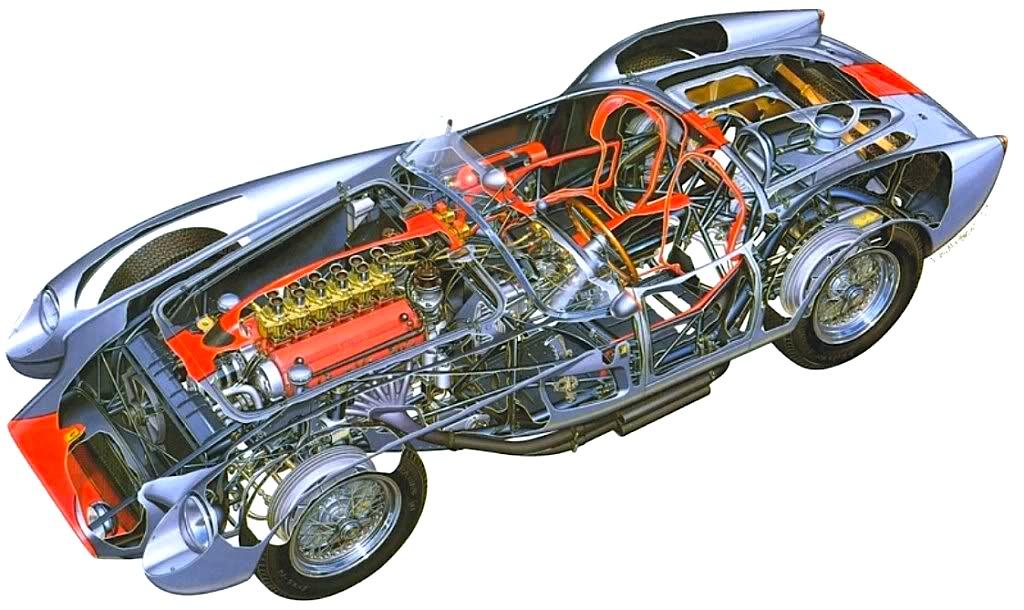 Ferrari-TR-250-Testa-Rossa-61.jpg