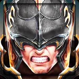 Iron Knights Full Apk İndir