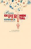 Antología de poesía experimental española