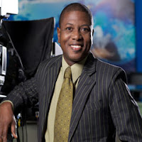 Charles Erukaa