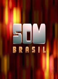 capa Som Brasil Renato Russo