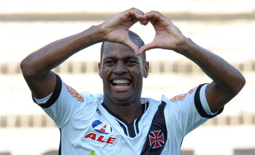 Le Milan AC sur une perle brésilienne thumbnail