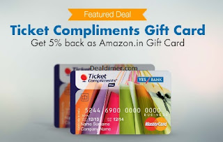 gift-card-store-ticket-compliment-gift-vouchers