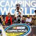 Cale Gale pins Kyle Busch for win, James Buescher survives obstacles to win championship in Camping World Truck Series