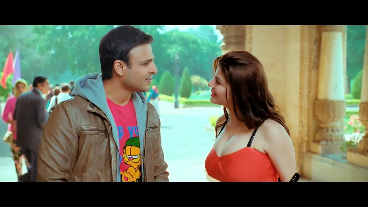 Watch Hindi Movie Grand Masti Online