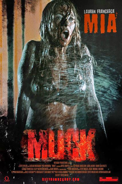 Muck (2015) ταινιες online seires xrysoi greek subs