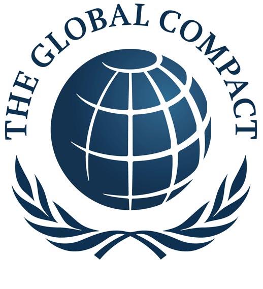 GLOBAL COMPACT/ONU
