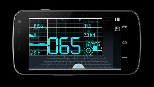 Navier+HUD+Navigation+Premium+v2.0.10