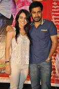 Dr saleem movie success meet-thumbnail-6