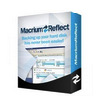 Download Macrium Reflect 2016 Offline Installer
