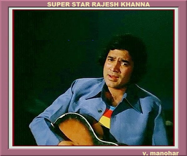 ORIGINAL SUPER STAR