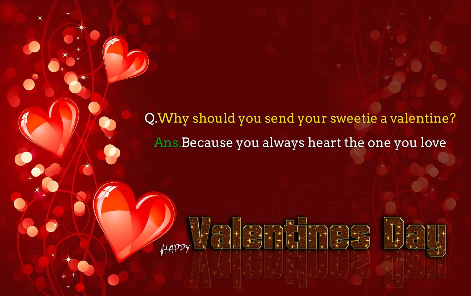Love Failure Quotes In Malayalam Sms:love isn`t just sum