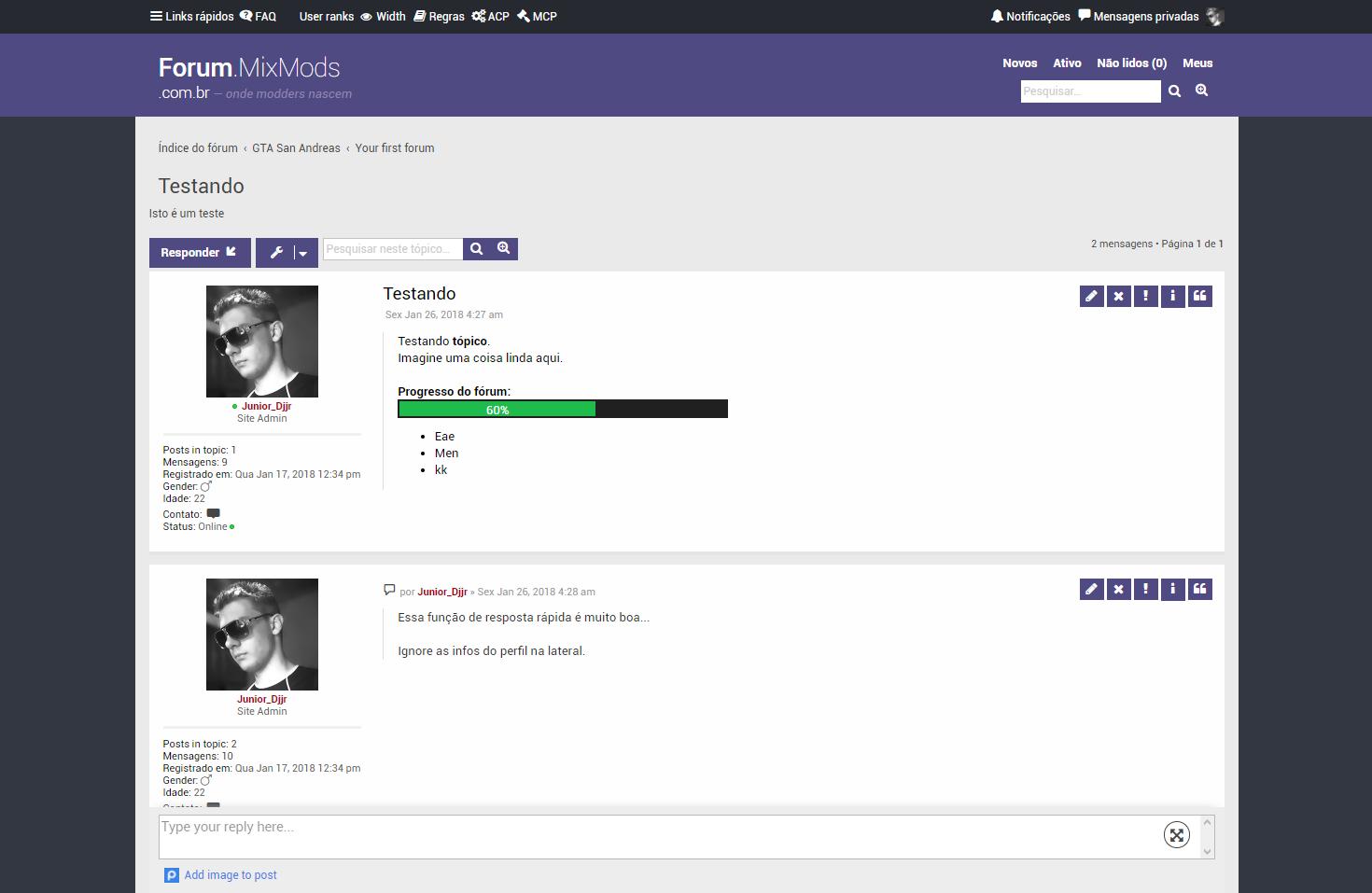 Fórum MixMods - Lançado! Forum-mixmods%2B-%2B2