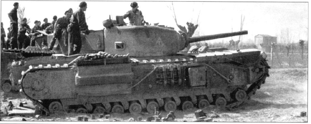 Churchill+NA75-2.jpg