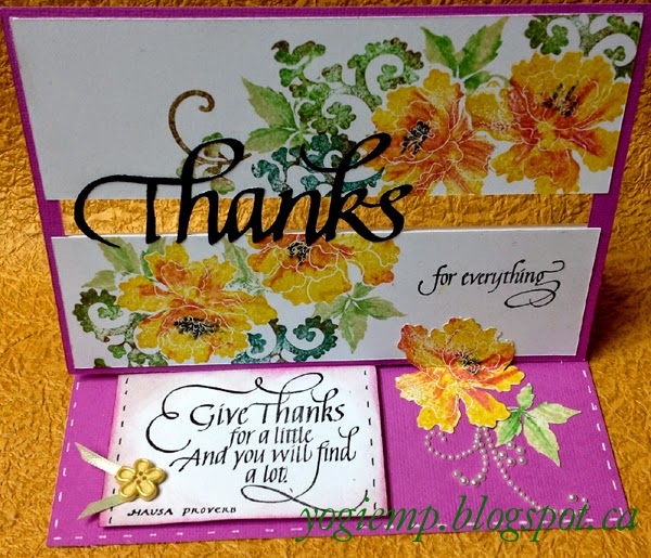http://yogiemp.com/HP_cards/MiscChallenges/MiscChallenges2015/MCApr15_Easel_ThanksDie_GiveThanks.html