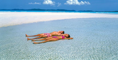 whitehaven_beach_whitsunday_island_queensland_australia