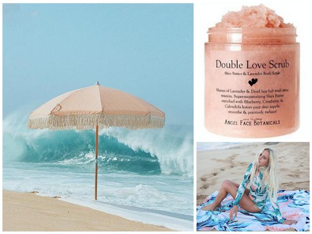 flamingo pink,rose,royal hawaiian hotel,flamand rose,inspiration,moldboard,the mood