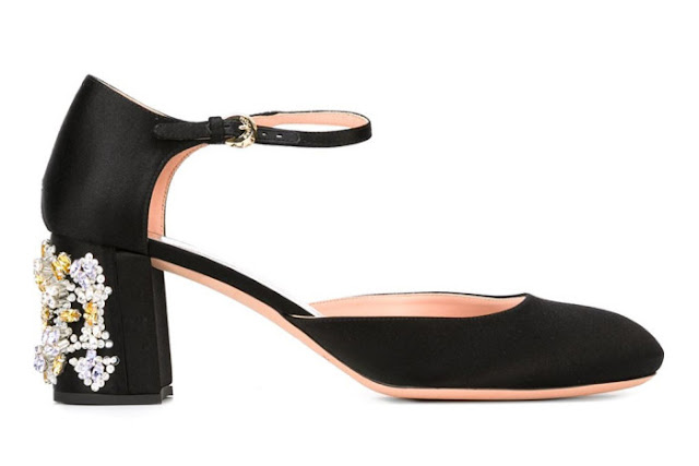 Rochas-zapatosjoyas-elblogdepatricia-shoes-calzado